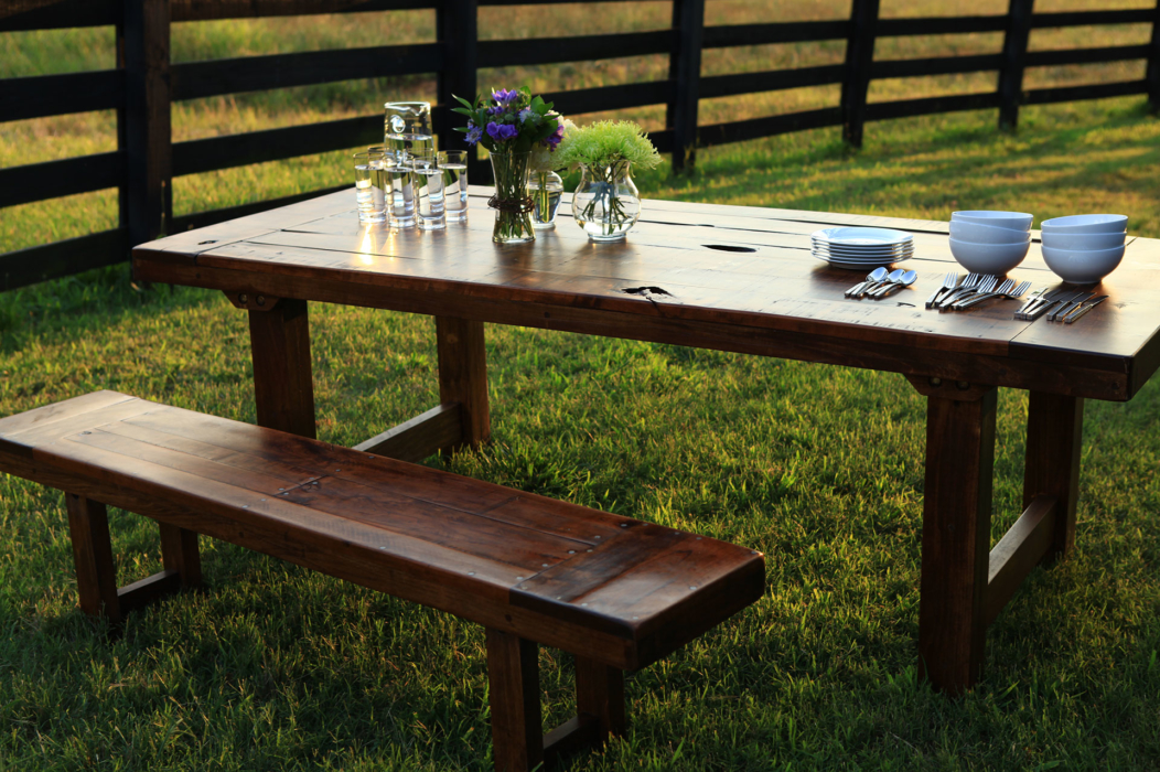 Clayton_Rustic_Dining_Table