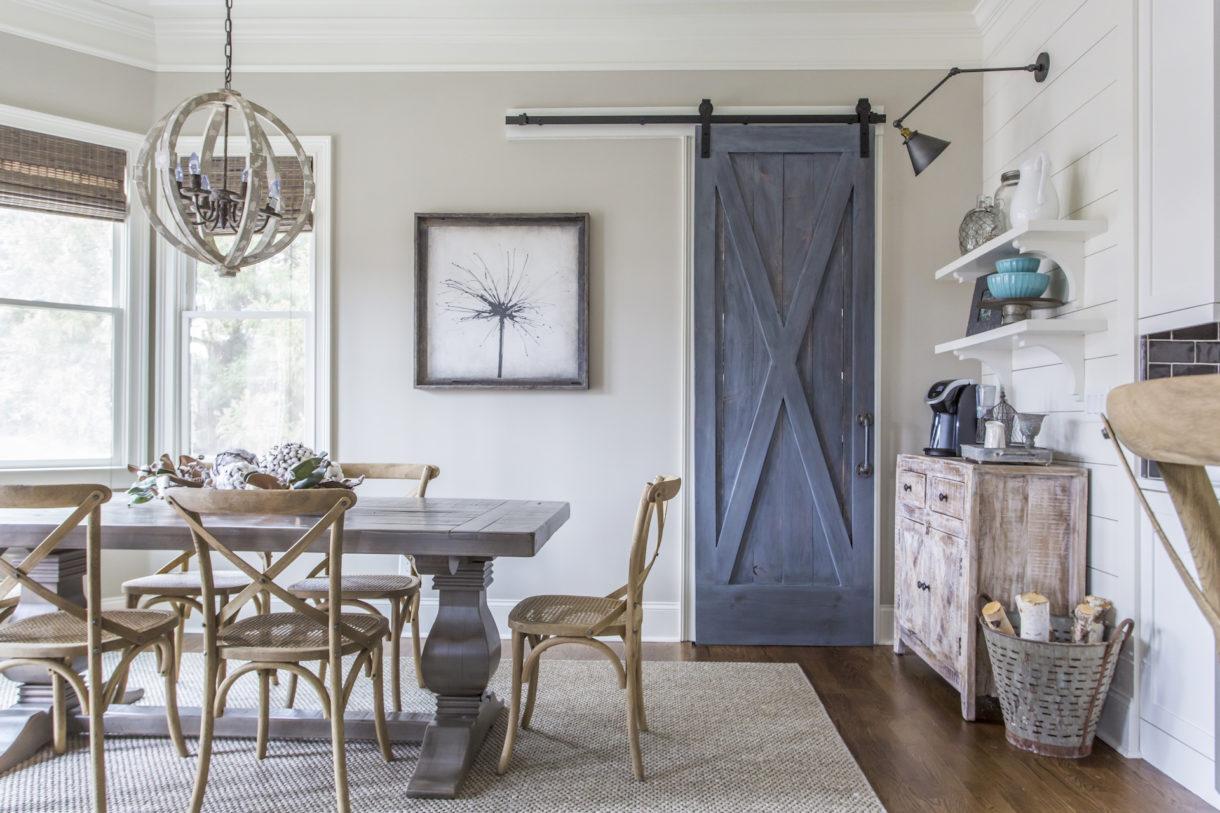 weston trestlerustic weston trestle farmhouse table atlanta ga denver co. Interior Design Ideas. Home Design Ideas