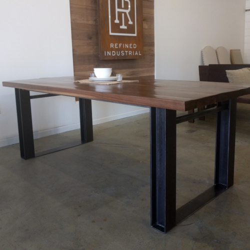 braylon-industrial-modern-farm-table