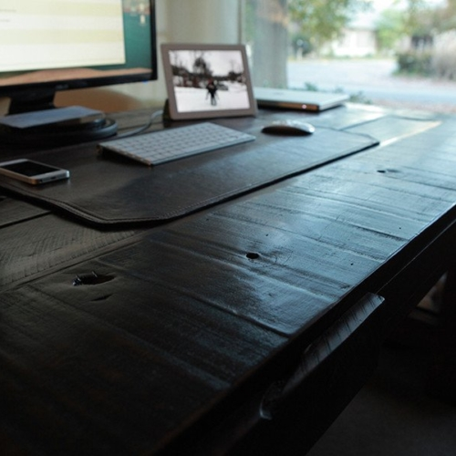 clayton-rustic-farm-desk