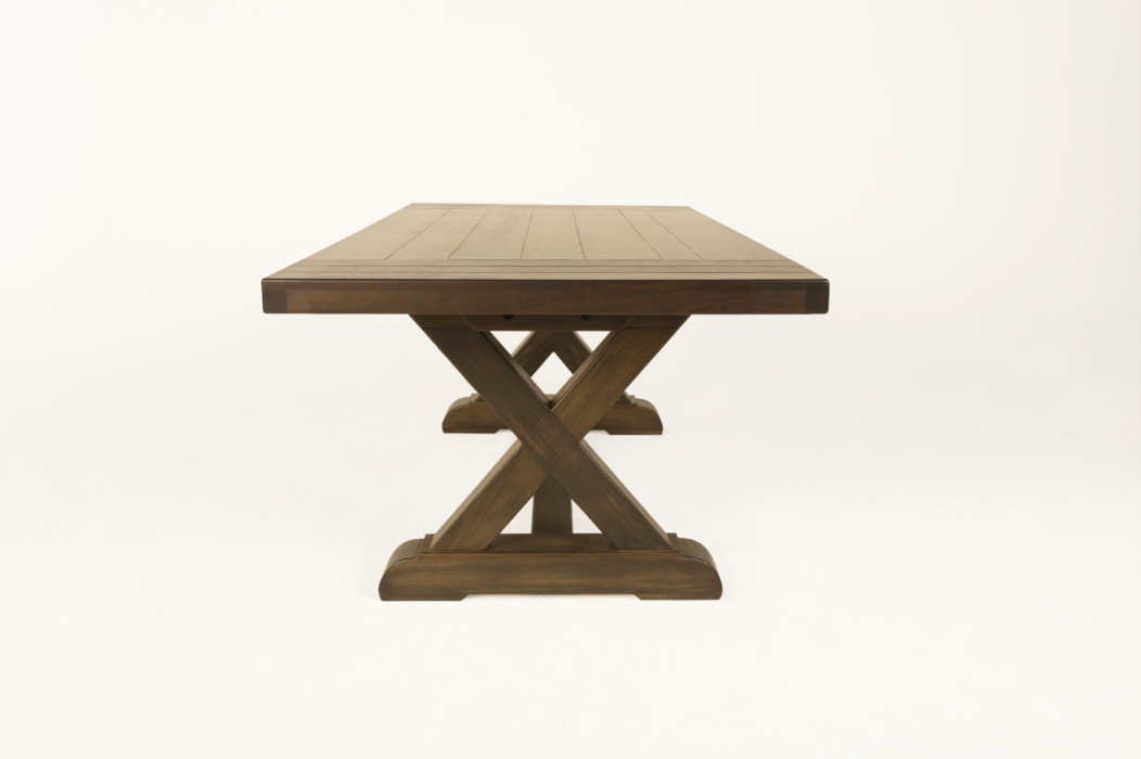 custom farm table telluride