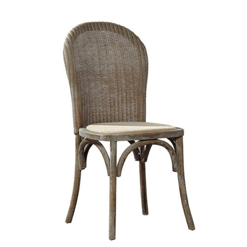 Woven-Back-Bistro-Chair 2