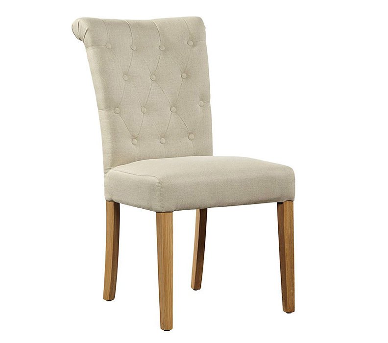 Linen Dining Chair Atlanta Georgia