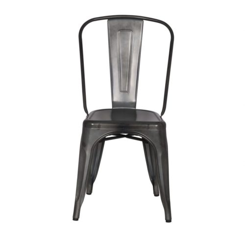 Terrence Dining Chair