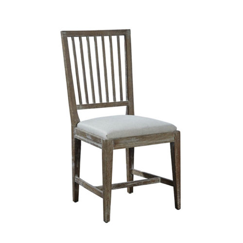 comb-bacl-side-chair-front