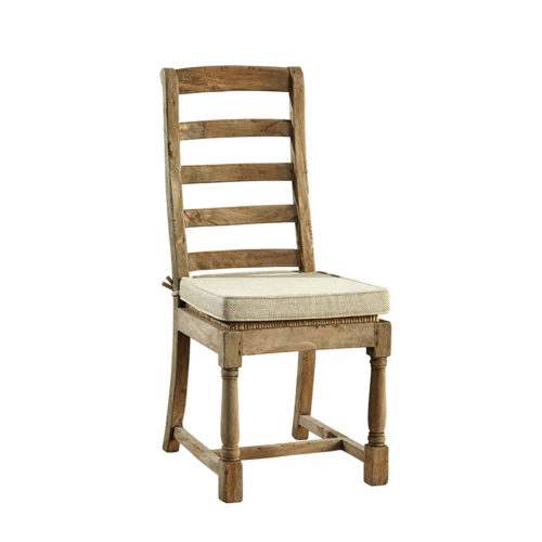 ladder-back-side-chair-natural-cushion