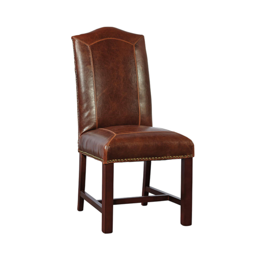 leather-dining-chair