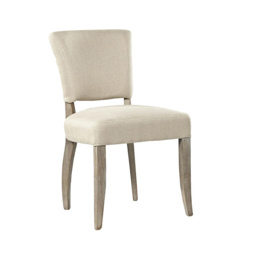 simple-linen-side-chair