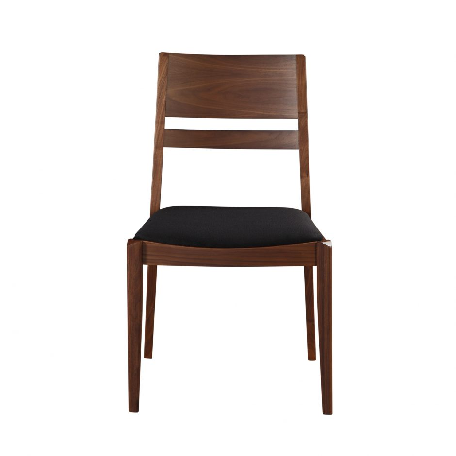 Figaro Dining Chair Rustic Trades Furniture