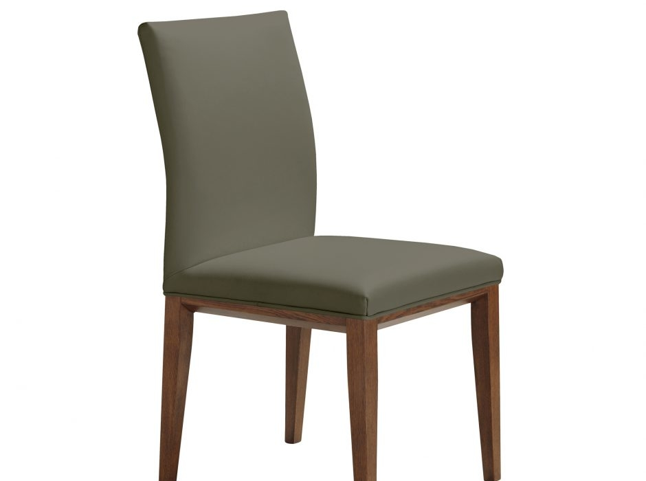Kingston Dining Chair Rustic Trades Furniture