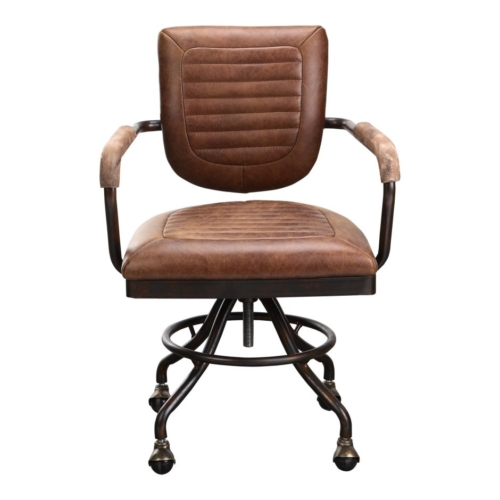 Foster Desk Chair