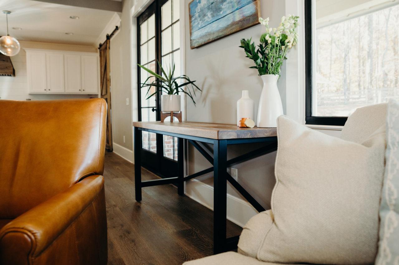 denver colorado industrial furniture modern. Console Tables Denver Colorado Industrial Furniture Modern