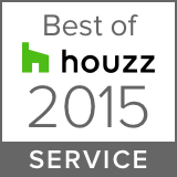 Clay Adams in Atlanta, GA on Houzz