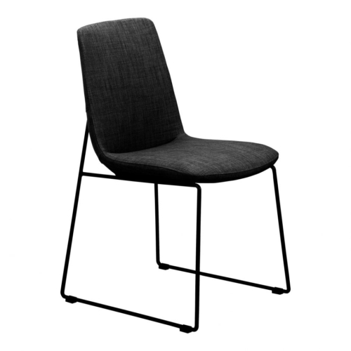 Ruth Dining Chair 2