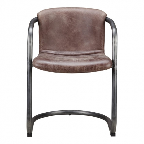 Freeman Dining Chair 1
