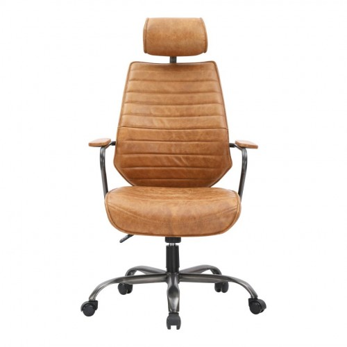 executive swivel 1