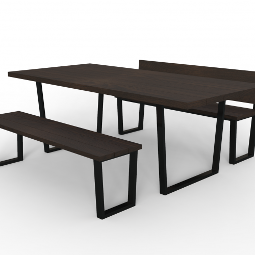 Hartwell Outdoor Table